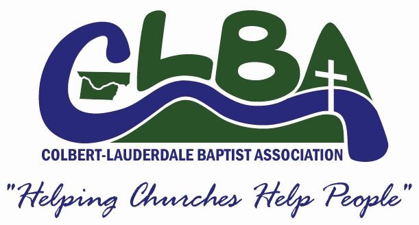 Colbert Lauderdale Baptist Association