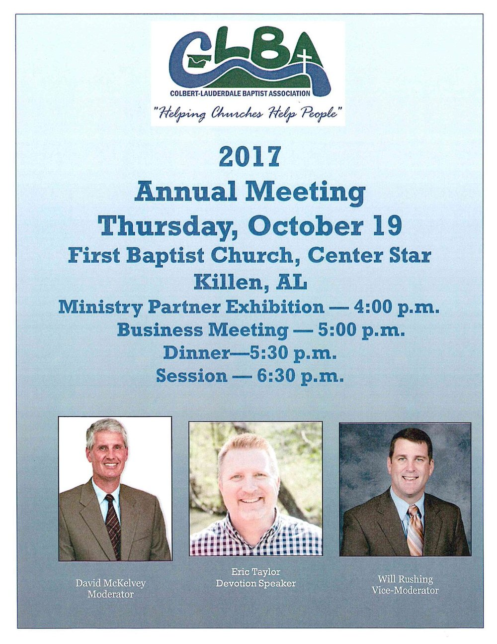 2017 Annual Meeting Flier-page-001.jpg