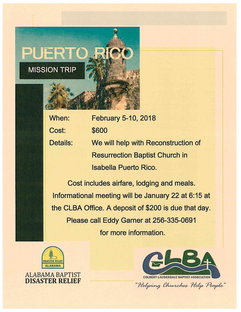 Puerto Rico trip-page-001.jpg