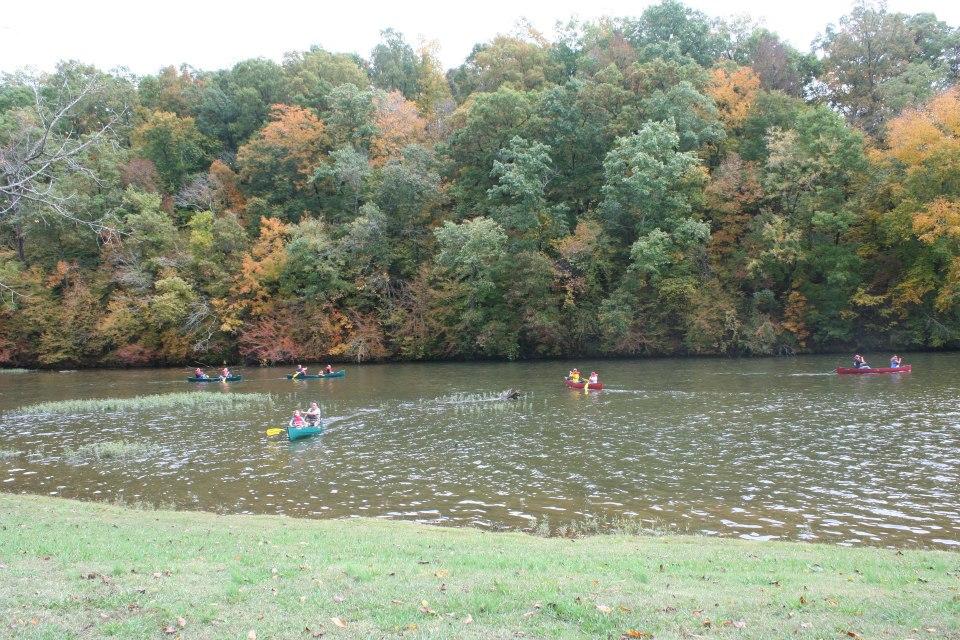ETA canoes autumn 2012.jpg