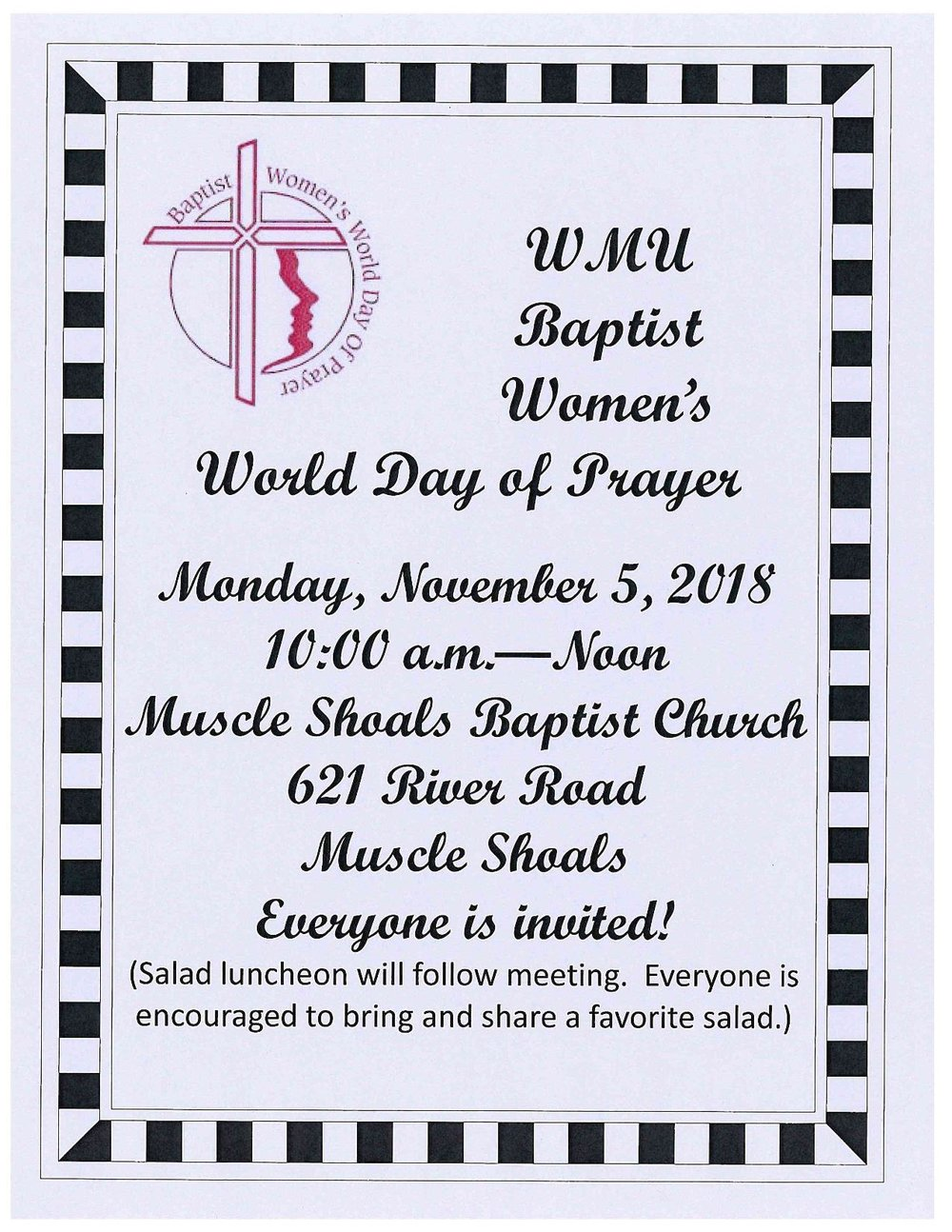 Womens Day of Prayer 2018.jpg