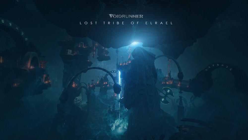 Lost_Tribe_jpg_.jpg
