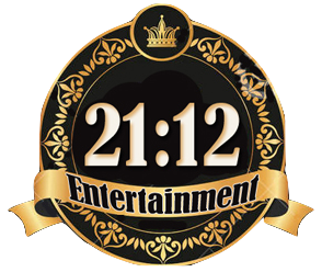 21:12 Entertainment