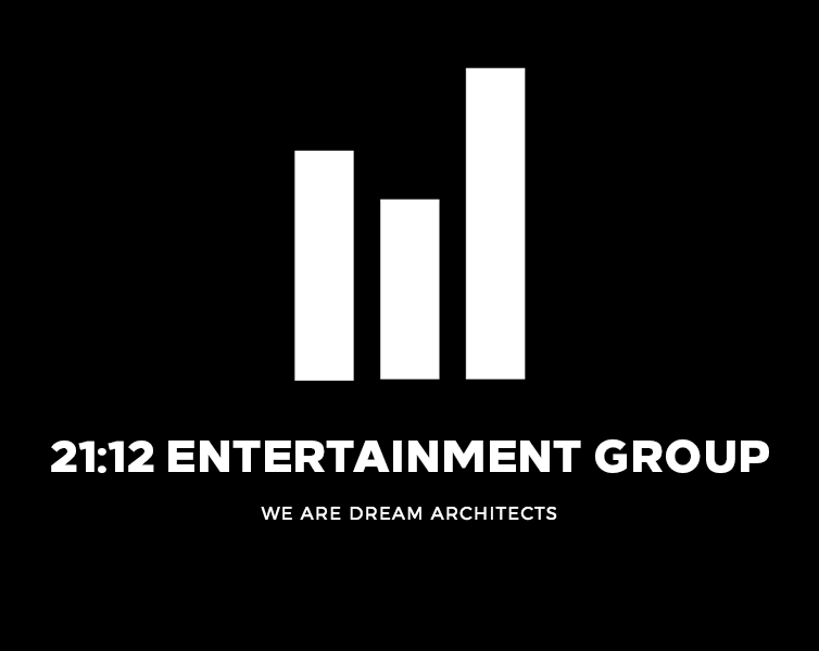 21:12 Entertainment Group