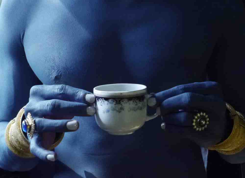 Ranjan, blue body, tea cup (1 of 1).jpg