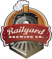 Railyard Brewing Company