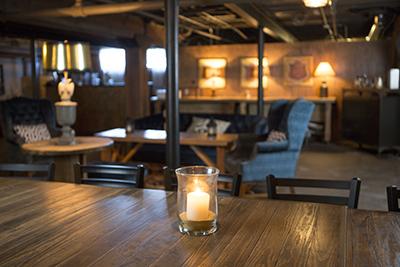 The-Tavern.jpg