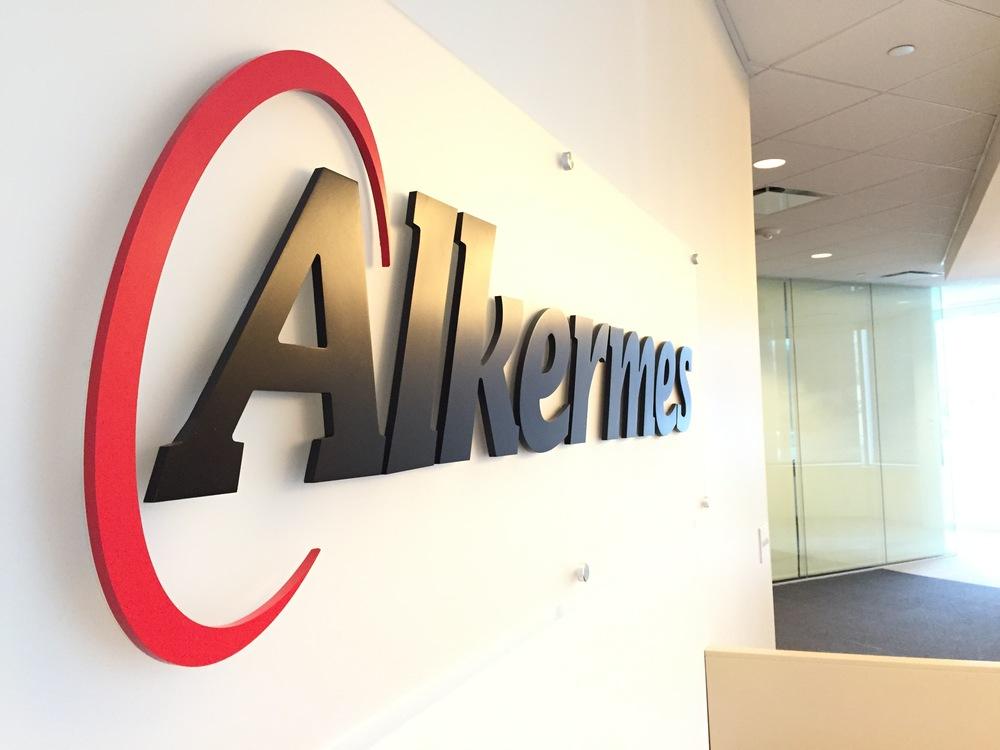 Alkermes Standoff (3).JPG