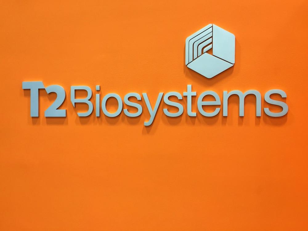 T2 Logo Sign.JPG