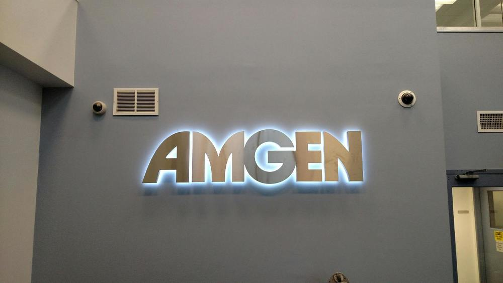Amgen Illuminated Reception.jpg