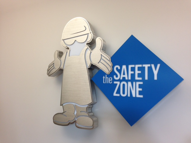Safety Zone.JPG