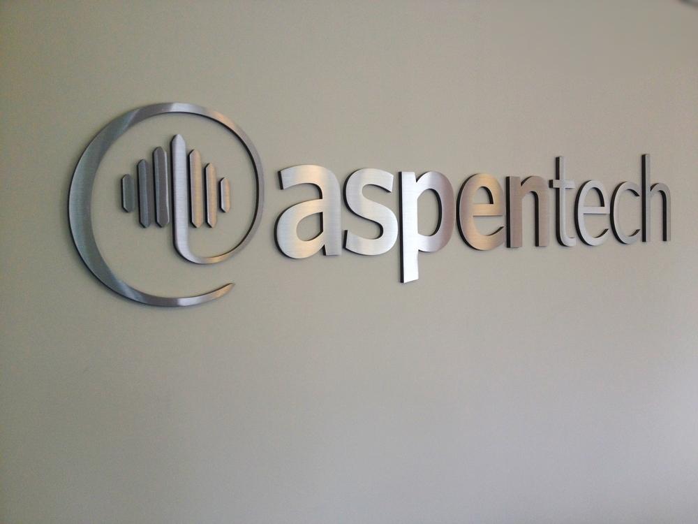 Aspen Tech 2.jpg