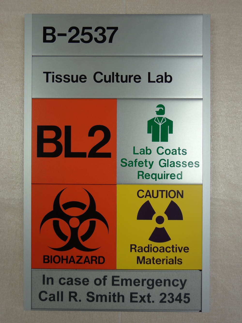 Lab Safety Sign 7.jpg