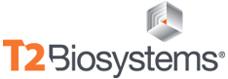 t2biosystems-logo.jpg