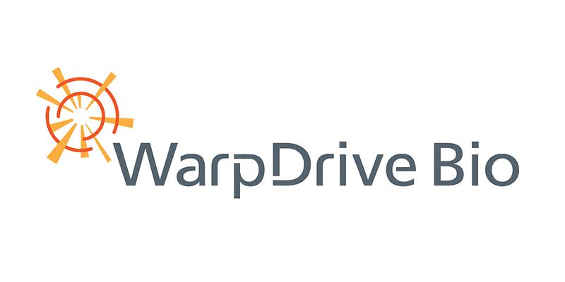 warpdrive.png