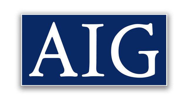 aig-logo.jpg