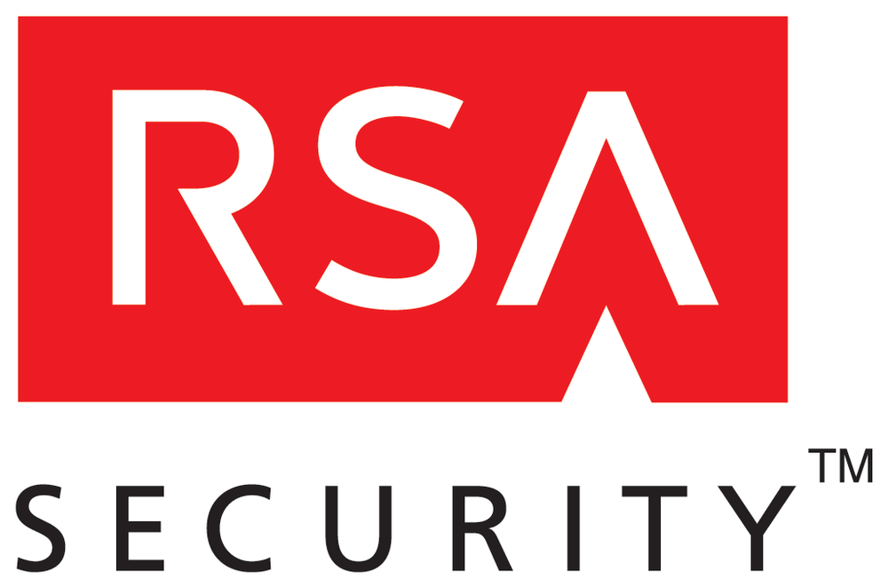 rsa-security-logo.png