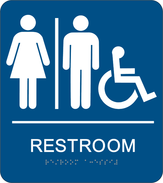 Unisex_ADA_Handicap_Bathroom_Sign_With_Braille_Blu_R__24596.1411746750.1280.1280.png