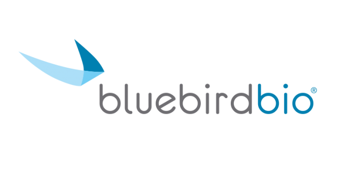 BLUE-Logo-696x348.png