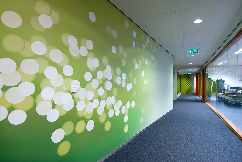 Vescom-XL---UMC,-Utrecht---Holland.jpg