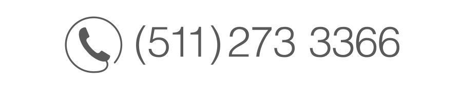 telefono-2.png