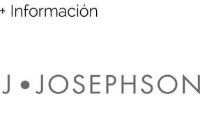 JJosephson.png