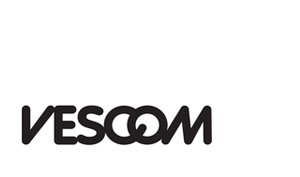 Vescom.png