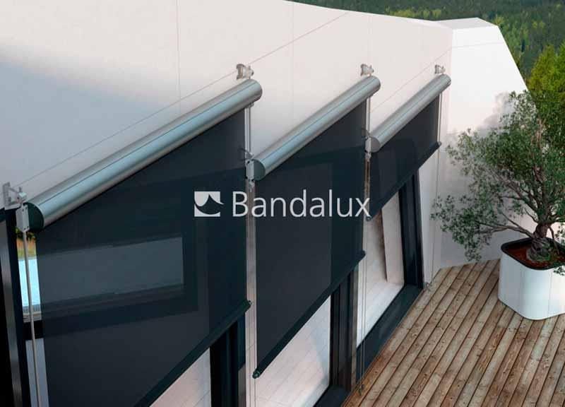 Proyectos - OBox 3.jpg