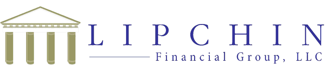 Lipchin Financial Group, LLC - Ellicott City,MD