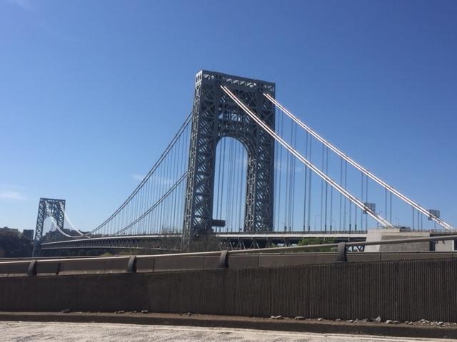 George Washington Bridge.JPG