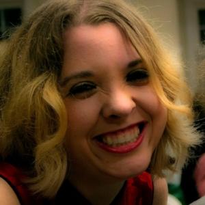 Sadie Headshot.JPG