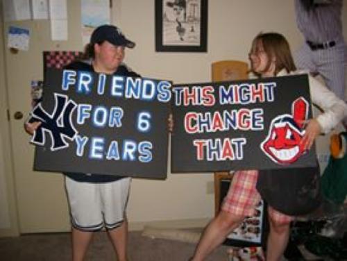 Sadie baseball signs.png