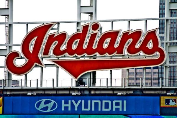 Cleveland Baseball Sign.png