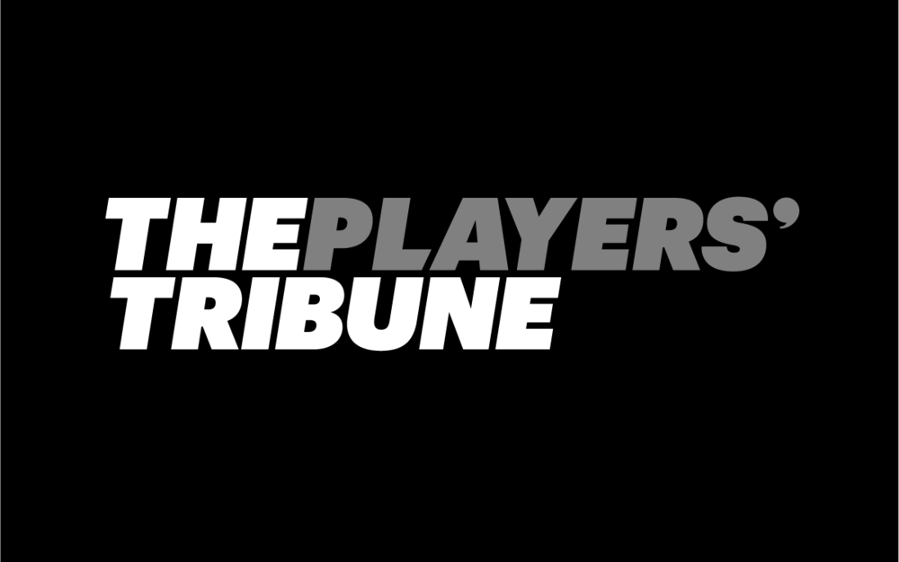 players-tribune.png