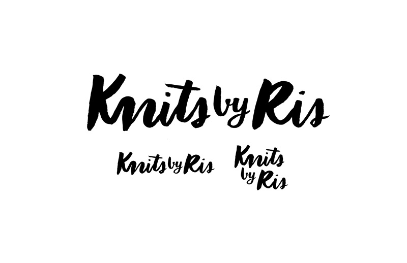 Knits_by_Ris_V1.jpg
