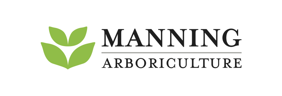 manning_arb.jpg