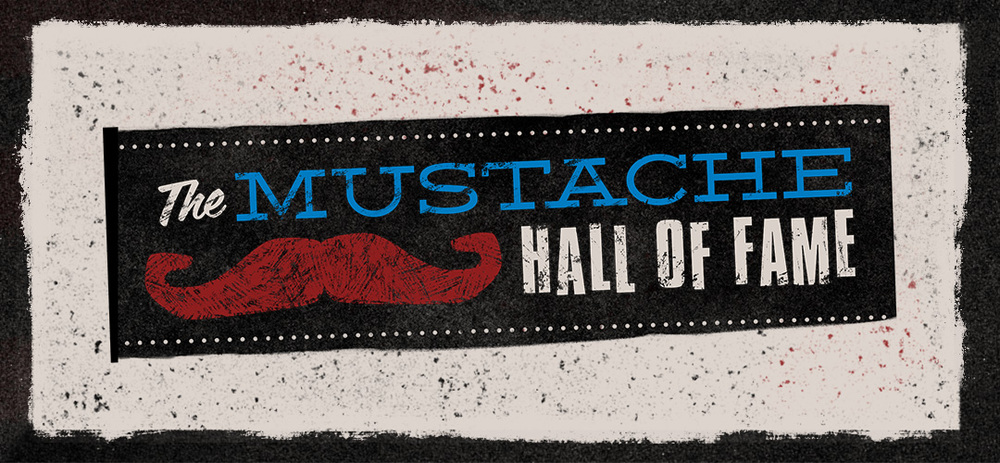Mustache_Hall_of_Fame.jpg