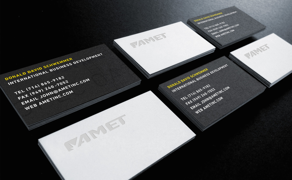 business-card_design2.jpg