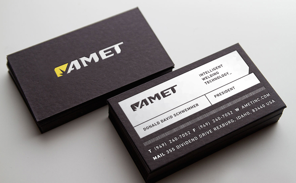 business-card_design4.jpg