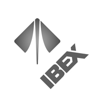 IBE__0044_Layer 117.jpg