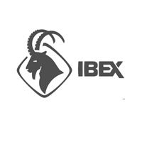 IBE__0059_Layer 102.jpg