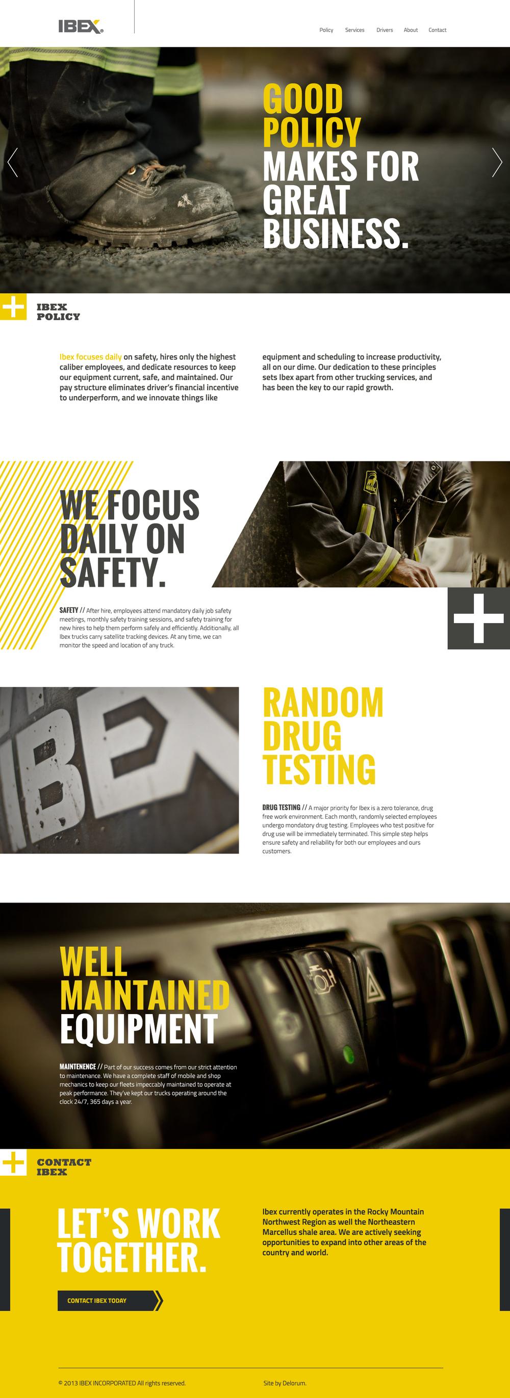 ibex_web-policies.jpg