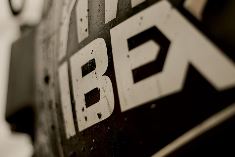 Ibex_logo-pic.jpg