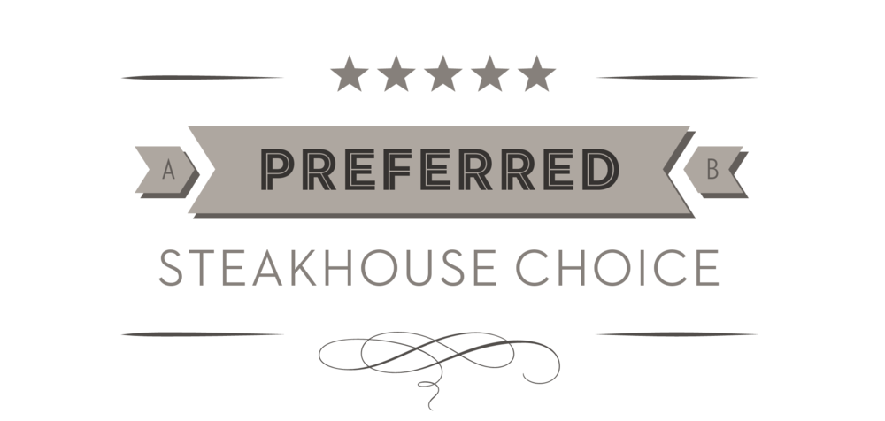 preferred-stakehouse.jpg