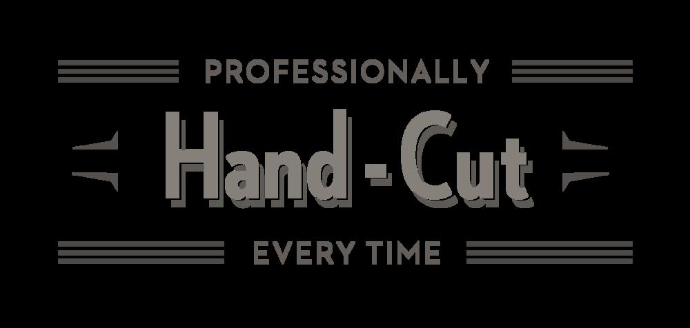 handcut.jpg