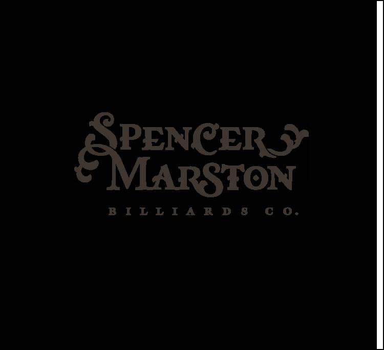 spencermarton_logo