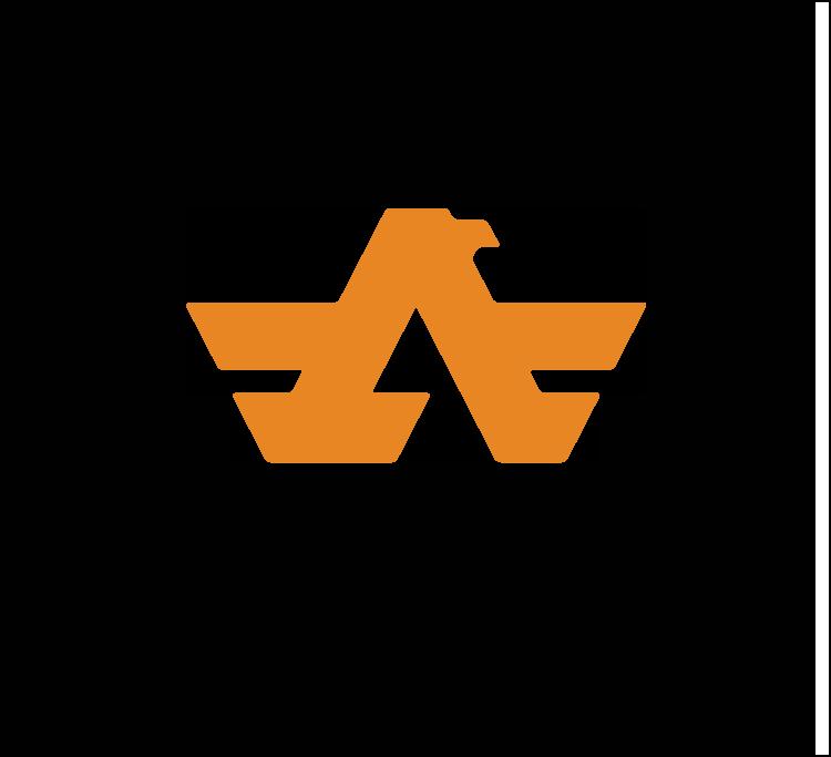 Axom Workwear Startup - Logo mark