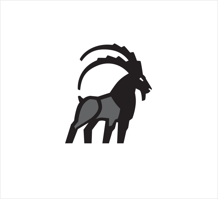 IBEX - Logo Mark