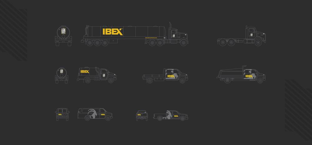fleet_architecture.jpg