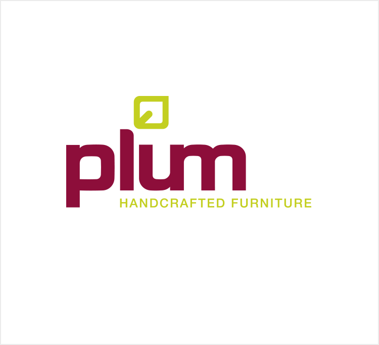 Beautifully crafted furniture